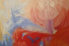 Baron Rosenkrantz: Mystery of Colour