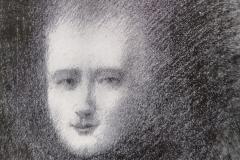 FERNAND DESMOULIN (1853-1914)