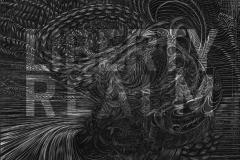 Liberty Realm: Art of Cathy Ward