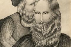 MADAME FAVRE (19th century)